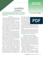 Dalla manutenibilità alla manutenzione-.pdf