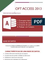 p001.Crear Base de Datos y Tablas