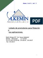 Manual de Reactivos Alkemin.doc