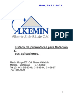 Manual de Reactivos Alkemin.doc
