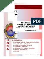 Distribucion Chi Cuadrado,t Student f Fisher