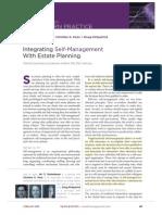RP582000 Newsletterpubs Integrating (1)