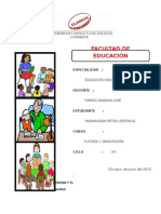 Monografia-de-Tutoria-Educativa - parte I.doc