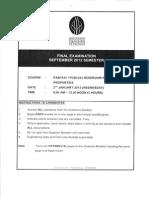 4 Pab1033 Pcb1033 Reservoir Rock and Fluid Properties