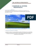 Manual del Sistema de Presupuesto.docx