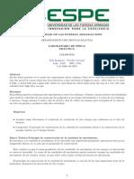 colisiones.pdf