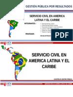 SERVICIO CIVIL.pptx