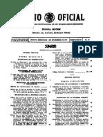 05121979-MAT.pdf