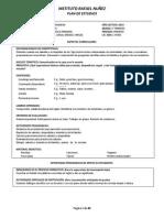 PLAN DE ESTUDIOS NUÑEZ 1° a 11° INGLES.pdf