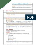 Rutina de 1 mes para iniciarse en CrossFit.pdf