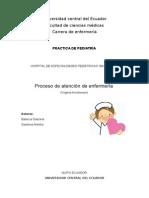 PROCESO ENFERMERO TERMINADO.docx