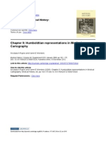 Chapter 9 Humboldtian Representations in Medical