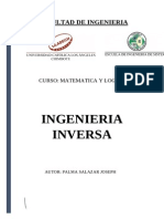 Monografia Ingenieria Inversa