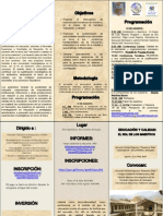 plegable evento quimbaya 2015 aj (1)