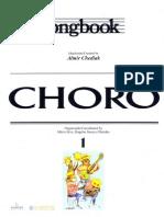221157362-Songbook-Choro-Chediak-Vol-1.pdf