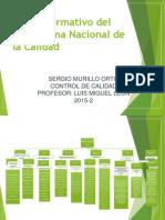 Decreto 1471 Del 2014