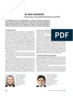 fr_5_cartographie.pdf