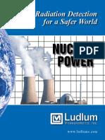 Catalogo Ludlum3