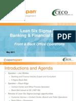 Lean_6_Sigma_for_Banking.pdf