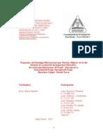 Holistico de Planificacion y Supervision de Establecimientos Educativos