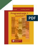 Programiranje 2 ETF