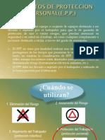 EXPOSICION DE E.P.P.pdf