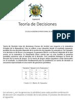 Teoría de Decisiones.pdf