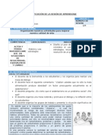 MAT5_U2-SESION1.docx