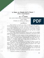 Tomo28(f3)_317-387 a Lepra No Estado de São Paulo 1932