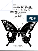 82385562-47452898-Butterfly-Lovers-Concerto (1)
