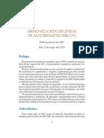 Lineas de AutoridLineas_de_autoridad_iskconad Iskcon