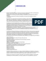 El Método Invedecor (2)