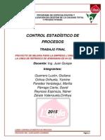 LONDA_TRABAJO FINAL_2015-1.pdf