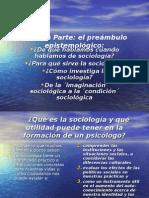 Sociología Parte 12323