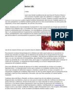 FCS Networker   Diabetes (8)