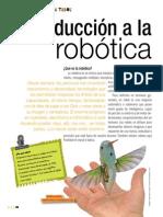 Introduccion_robotica_M1