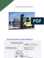 259290870-Manual-Grua-Horquillas - copia.ppt
