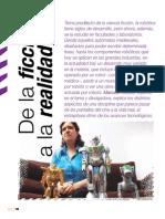 Deficcion_alarealidad_M1
