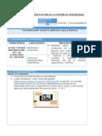 MAT5_U1-SESION2.docx