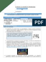 MAT5_U1-SESION4.docx