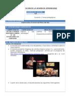 MAT5_U1-SESION5.docx