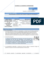 MAT5_U1-SESION6.docx