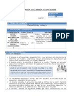 MAT5_U1-SESION7.docx