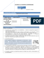 MAT5_U1-SESION8.docx