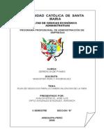 CARATULA adm..doc