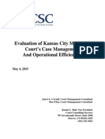 KCMO Municipal Court Report Final 05-04-15 (2)