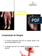 Fisiologia cardiovascular II.ppt