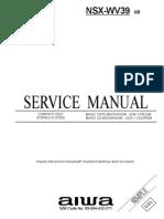 nsx_wv39.pdf