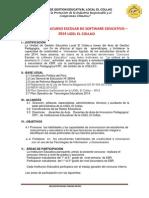 Bases Educativo (1)