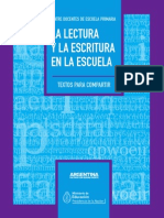 Lengua Andrea Britos